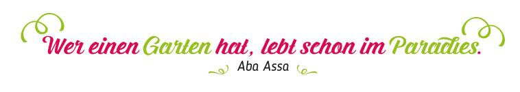 Stöger Wohlfühloasen Logo